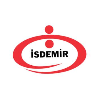 ddi referans logo